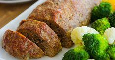 Lihamureke  (Laita kinkkujuustotäyte?) Meatloaf, Cooking, Recipes, Food, Kitchen, Meat Loaf, Eten, Recipies, Ripped Recipes