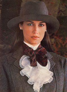 clotilde 1980   CLOTILDE   Pinterest