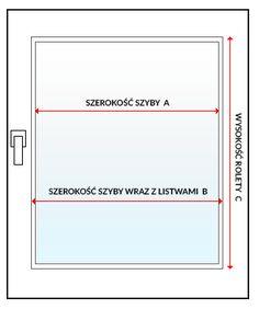 wymiarowanie_okna