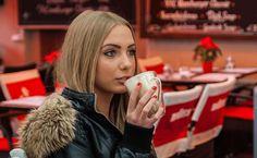 Beneficios de la cafeína para tu belleza y salud http://yasmany.com/beneficios-de-la-cafeina-para-tu-belleza-y-salud/?utm_campaign=coschedule&utm_source=pinterest&utm_medium=YasmanY.com&utm_content=Beneficios%20de%20la%20cafe%C3%ADna%20para%20tu%20belleza%20y%20salud