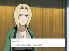 naruto text post meme   Tumblr