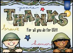 veteran's day, military clip art, army clip art