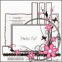 1429298713_131_FT260170_may_sketch.jpg (200×200)