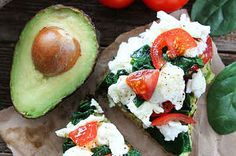 21 High-Protein Lunches Under 500 Calories