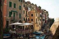 Apartment vacation rental in Riomaggiore from VRBO.com! #vacation #rental #travel #vrbo