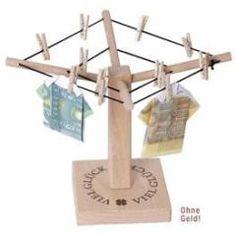 gift of money http://lafeo.de $24.52