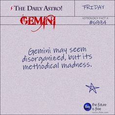 Gemini Daily Astro!: Were you born on a full moon?  On a new moon?  Find out what phase the moon was in when you were born.  Visit iFate.com today!