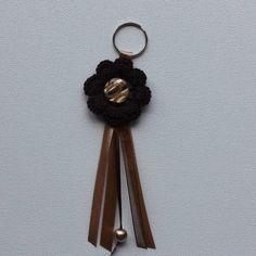 Bruin Sleutelhouer Key, Personalized Items, Products, Unique Key, Keys