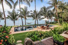 Ban Haad Sai   Luxury Retreats