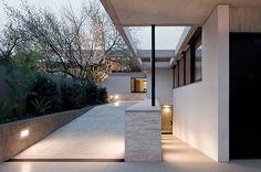 Casa Leon Studio57 (7)