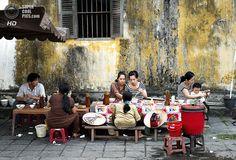 Vietnam's wealth - its people.