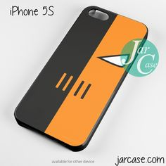deathstroke pattern Phone case for iPhone 4/4s/5/5c/5s/6/6 plus