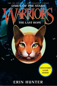 Start reading Warriors: Omen of the Stars Night Whispers, a Warrior cats book by Erin Hunter. Night Whispers, Good Books, My Books, Warrior Cats Books, Roaring Lion, Three Cats, Comic, Story Arc, Childrens Books
