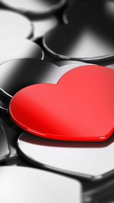3d Hd Wallpapers For Mobile Free Download   Images Wallpapers     One Special Heart