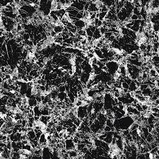 Marmo nero
