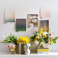 Chicago designer, Claire Staszak, share her top 9 best white paint colors. Examples of both cool and warm white paint colors are shared. Dark Grey Kitchen Cabinets, Pumpkin Wallpaper, Dark Paint Colors, Best White Paint, Mediterranean Style Homes, Farmhouse Side Table, Cute Dorm Rooms, Baby Shower Fall, Spring Home
