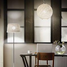 Lighting Solutions, Kugel, Hanging Lights, Elegant, Chrome, Basket, Bulb, Applique, Ceiling Lights