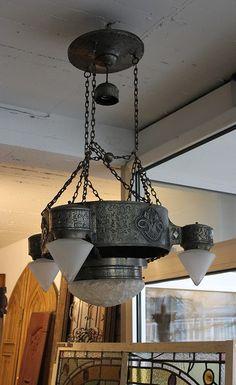 Ein historischer Baustoff oder antikes Bauelement von Florian Langenbeck Historische Baustoffe, Freiburg
