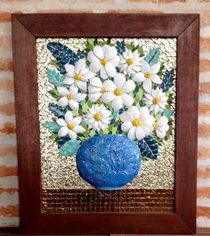 mosaico picassiete - Pesquisa Google