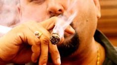 Dudo que muchos sepan que aquí en República Dominicana, esta la fabrica de Gurhka Cigars, los mas caros del mundo.