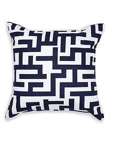 Geometric Pillow on amazon http://www.amazon.com/Barclay-Butera-Seaside-Geometric-Pillow/dp/B0072DW7QI/ref=lh_ni_t?ie=UTF8&psc=1&smid=A2T8P2YMR6HUF1