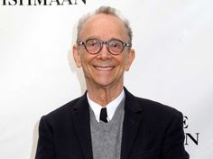 """Willkommen, bienvenue, welcome to the news that Joel Grey is gay! At 82, the """"Cabaret"""" master of ceremonies has come out of the dressing room and declared himself master of his destiny. This fact of his life was no secret to his closest friends; daughter Jennifer (""""Dirty Dancing"""") is supportive of his decision to declare who and what he is."""