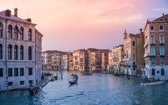 THE BEST OF NORTHERN ITALY IN 4 DAYS