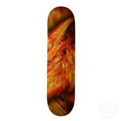 Roll down the sidewalk with the wind in your hair thanks to Zazzle's Abstract skateboards. Choose your size, your deck, & get rolling with our skateboard! Custom Skateboard Decks, Custom Skateboards, Fractal Art, Fractals, Outdoor Gear, Have Fun, Art Pieces, Abstract, Unique