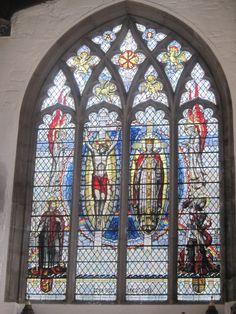 St Olave's Church, Лондон - TripAdvisor