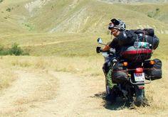 #motovoyager #motorcycletrip #ucraine #ukraina #crimea #krym #travel