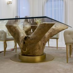 Beby Italy – мебель итальянской фабрики Beby Italy из Италии по низким ценам в PALISSANDRE.ru Window Mirror, Tree Branches, Reuse, Hardwood, Dining Table, Italy, Shapes, The Originals, Antiques
