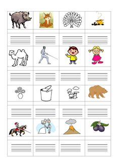 V írása Grade 1, Grammar, Worksheets, Language, Teaching, Education, School, Cards, Activities