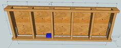 Build a bench versus buy a bench. - AR15.Com Archive