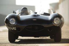 Jaguar-D-Type-13
