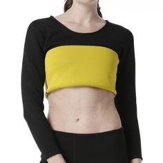 6224b7a8fd 11 Best Women's Fitness | Shapewears images | Bustiers, Shapewear ...