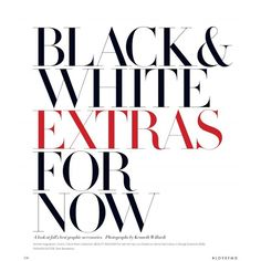 Black and White Extras For Now ❤ liked on Polyvore featuring text, backgrounds, words, magazine, article, filler, headline, quotes, saying and phrase