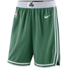 Zapatillas Nike Basketball, Nike Basketball Socks, Basketball Shorts Girls, Celtics Basketball, Basketball Design, Basketball Drills, Basketball Uniforms, Basketball Quotes, Basketball Leagues
