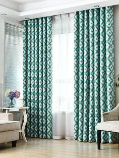 SHARE & Get it FREE   Geometric Window Screen Shading Blackout CurtainFor Fashion Lovers only:80,000+ Items • New Arrivals Daily • Affordable Casual to Chic for Every Occasion Join Sammydress: Get YOUR $50 NOW!