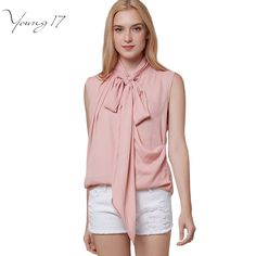 Cheap Blouses & Shirts, Buy Directly from China Suppliers:Young17 Europe Fashion Peach Heart V Neck 3/4 Sleeve Cotton T Shirts Women Ladies' Casual Basic Shirt Off Shoulder slim