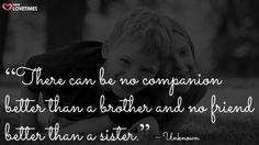 20 Raksha Bandhan Quotes For Brothers & Sisters In English | New Love Times