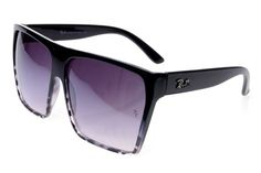 eb0a6648b9d Ray Ban Clubmaster RB2128 Sunglasses Black Frame Bright Purple Lens Hi  Fashion