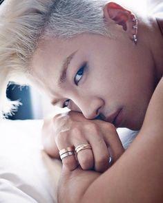 Taeyang no puedo dejar de verte