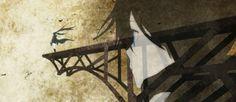 ブラック★ロックシューター (Black★Rock Shooter)   Vocaloid Wiki ...