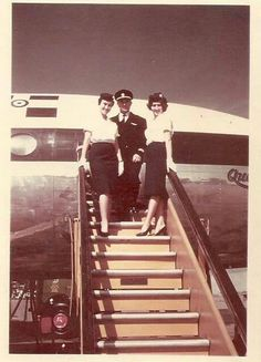 Comet - 4B Olympic airways  Greece  1957-2007  ΑρχΠΠ Olympic Air, Jet Plane, Flight Attendant, Airplane, Olympics, Greece, Aircraft, History, Classic
