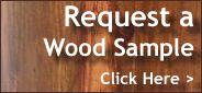 Request a Free Sheesham Wood Sample
