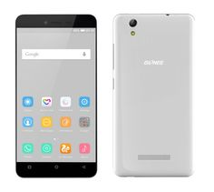 The colourful smartphone with 4G LTE! Buy the Gionee Pioneer P51!
