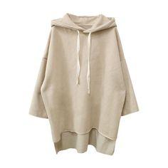Surfs Up Hoodie ($83) ❤ liked on Polyvore featuring tops, hoodies, pink hooded sweatshirt, pink hoodies, hooded sweatshirt, hoodie top and cotton hoodies