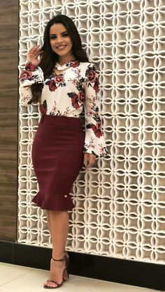 New Fashion Hijab Casual Outfit 21 Ideas Source by – Hijab Fashion 2020 Trend Fashion, Work Fashion, Fashion 2020, Modest Fashion, Fashion Dresses, Fashion Design, Fashion Fashion, Hijab Fashion, Fashion News