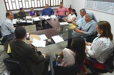 Comité de Convivencia Escolar del Colegio Salesiano es el competente para solucionar sus conflictos internos