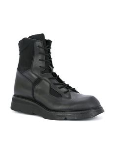 All Black Sneakers, High Top Sneakers, Sneaker Brands, High Tops, Combat Boots, Footwear, Mens Fashion, Squad, Pockets